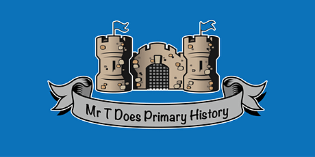 Leading Primary History Effectively tickets