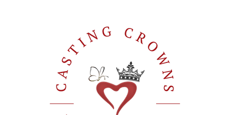 Woman 2 Woman 2021: Casting Crowns tickets
