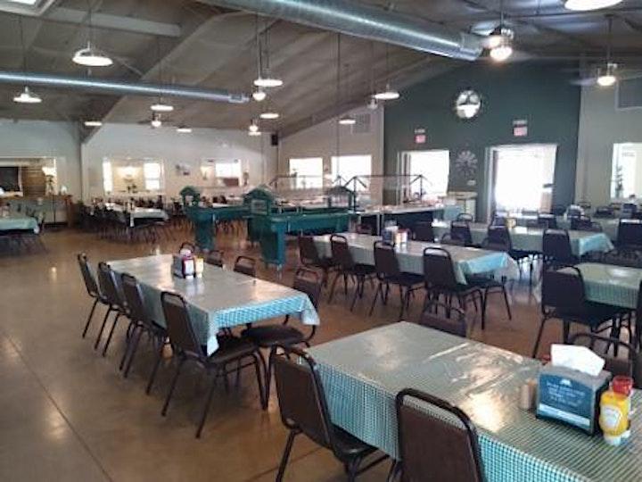 CampFI: Southwest 2021 Oct 8-11 image