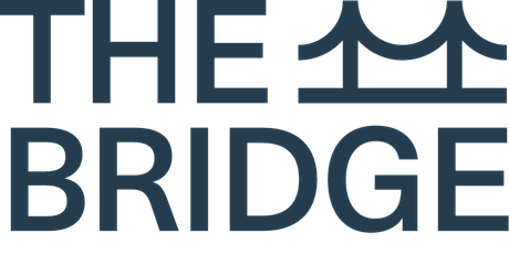 Bridge The Gap 2021 Golf Outing tickets