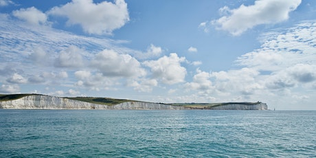 Seven Sisters Wildlife Cruise tickets