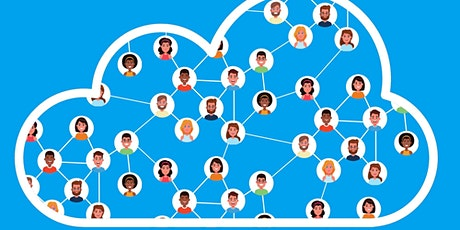 Cloud Management Community - Live Event (September 28th) tickets
