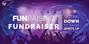 Fun-Raising Fund-Raiser 6