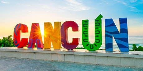 BULL CITY TAKEOVER PART IV: CANCUN boletos