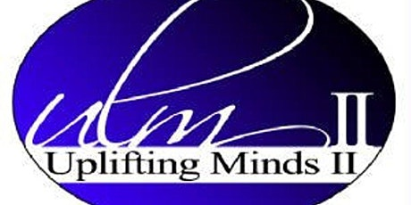 Baltimore 23rd 'Uplifting Minds II' Entertainment Conference via Zoom tickets