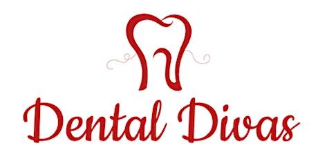Dental Divas & Diamond Dental Education  Networking and CE Event tickets