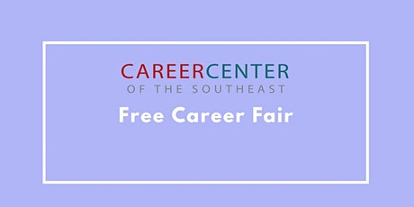Free  Career Fair. Orlando, FL tickets