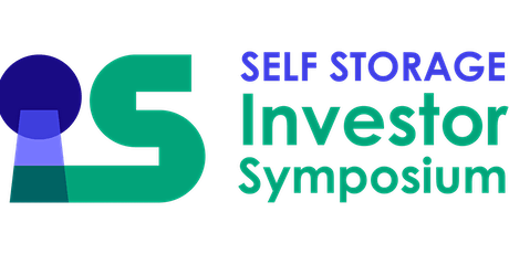 Self Storage Symposium - Live Virtual Event - Keynote Speaker, Bernard Salt tickets