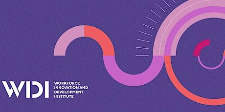 Fireside Chat: Feminist Leadership tickets