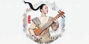 Black Silk EP Release Concert