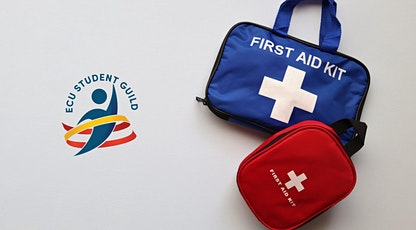 First Aid HLTAID003 Mount Lawley tickets