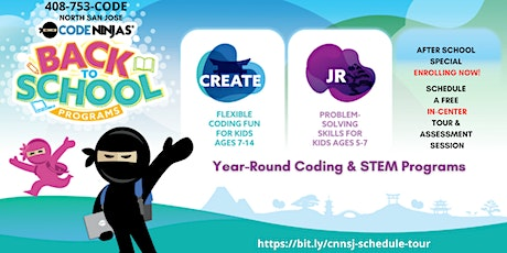 Free Coding Assessment Session (In-Center) tickets