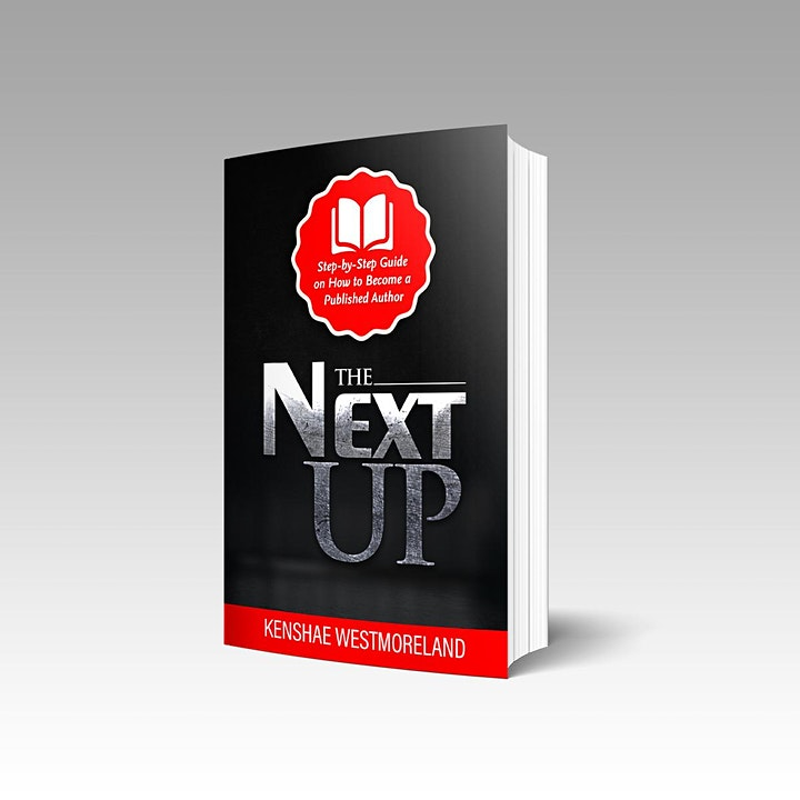 Best Seller Celebration for The Next Up: Step- by-Step Guide on How to image