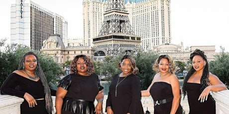 GIRLFRIENDS EmpowerME Conference tickets