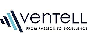 Ventell Business Workshops