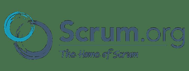 Scrum.org 應用專業 Scrum • Applying Professional Scrum (APS)【Mandarin】 image