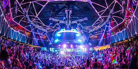 THURSDAYS - Party at MGM GRAND Nightclub, Las Vegas [FREE GUESTLIST] tickets