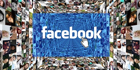 How to promote your small business on Facebook tickets