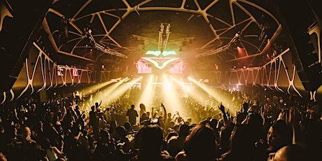 FRIDAYS - Party at MGM GRAND Nightclub, Las Vegas [FREE GUESTLIST] tickets