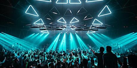 SATURDAYS - Party at MGM GRAND Nightclub, Las Vegas [FREE GUESTLIST] tickets