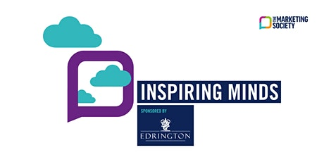 Inspiring Minds: Leading with Purpose tickets