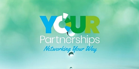 Online Lunch Networking - The Big One tickets
