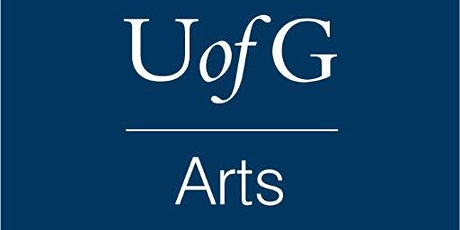 College of Arts Research Masters Information Session tickets