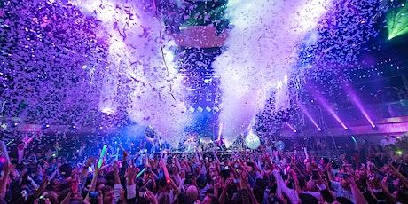 FRIDAYS - HIP HOP Party at ARIA RESORT Nightclub, Las Vegas[FREE GUESTLIST] tickets