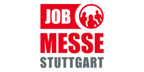 3. Jobmesse Stuttgart Tickets