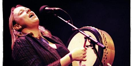 Middagconcert Annemarie de Bie / Celtann tickets