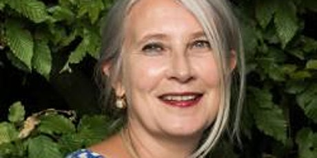 Feedbackmoment  Ellen Stoop tickets