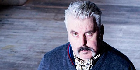 Ormskirk Comedy Club Presents Mick Ferry tickets
