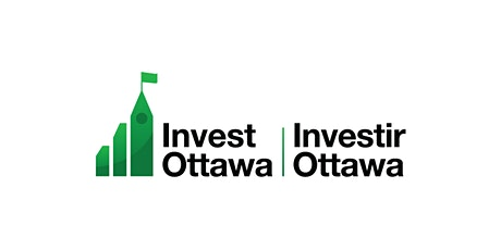 Intro to Invest Ottawa Venture Programs for Tech Companies tickets