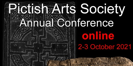 Pictish Arts Society Annual Conference tickets
