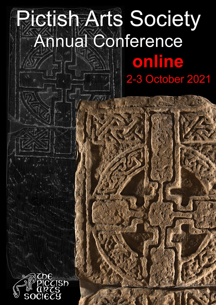 Pictish Arts Society Annual Conference image