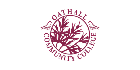 Oathall Open evening presentation  - session two tickets