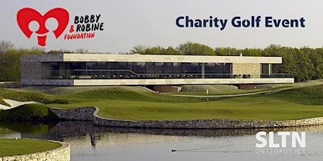 Charity Golf Event 2021 tickets