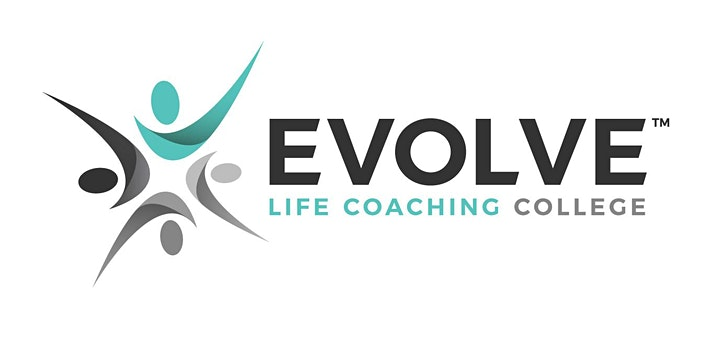 FREE 2 Day MasterClass - Hypnotherapy, NLP &  Master Life Coaching Secrets! image