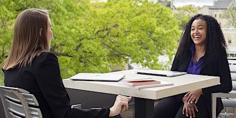 Women in Business Career Summit tickets