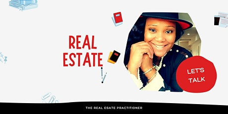 eXp eXplained - Opportunity Call Courtesy of LaPray Williams, Realtor tickets