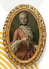 HOVO Basiscursus 18e eeuw, historie, leefomgeving en muziek tickets