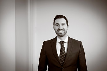 Techxel Stamford Venture Expert: ZOOM,  Atty. Frank Eucalitto, Term Sheets tickets