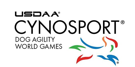 USDAA Cynosport Championship tickets