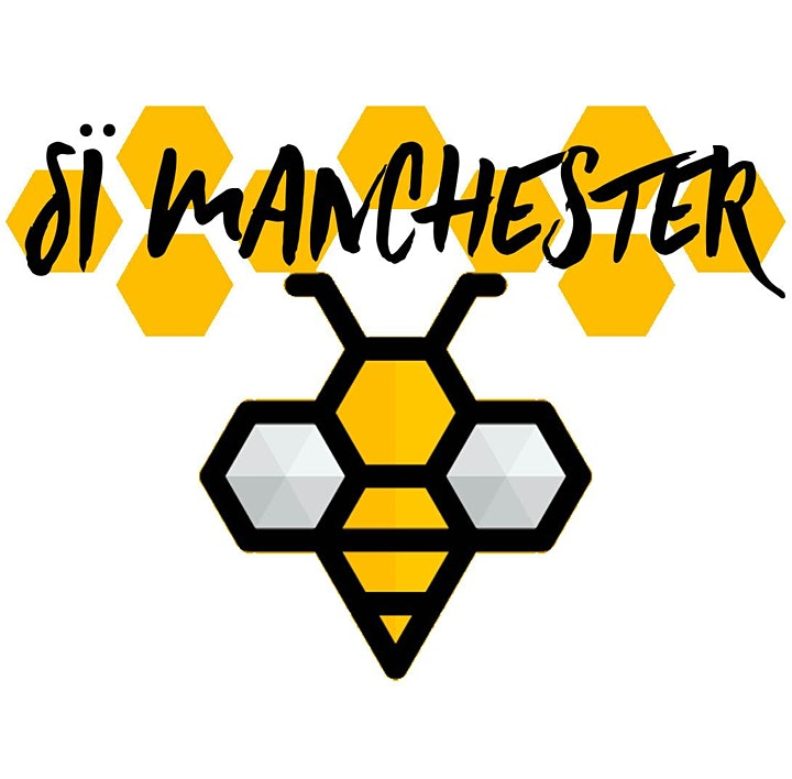 Manchester Afternoon Walking Tour By SiManchester image