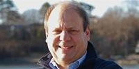 TechXel Stamford Venture Expert: ZOOM  Ed Cesare Pleaid Capital, Governance tickets