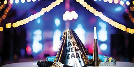 Boca Dunes New Years Eve Celebration tickets