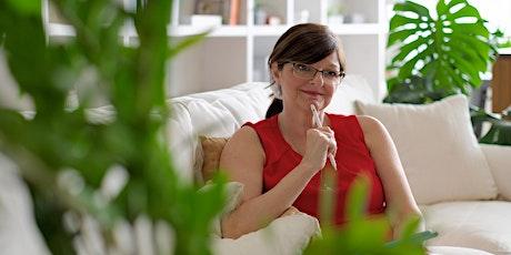 Groupe de codéveloppement professionnel - Suzanne Gagnon billets