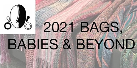 2021 BAGS, BABIES & BEYOND (October 15) tickets