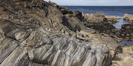 The Changing Outer Hebrides: how geology shapes landscapes and people tickets