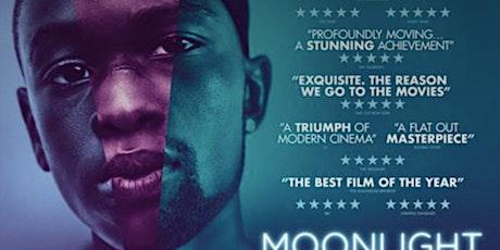 Moonlight: Wednesgays Pride Series with Black Pride RVA & Diversity tickets